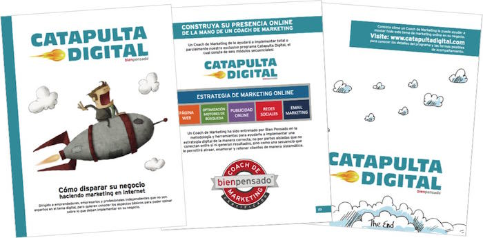 eBook Catapulta Digital