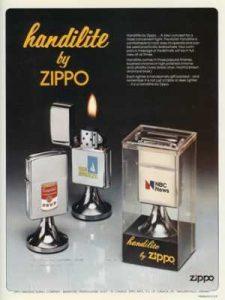 zippo-promo-handilite-ad