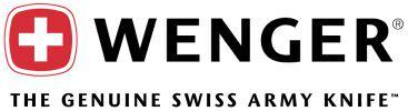 Logo y eslogan wenger