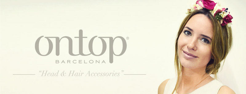 OnTop Barcelona