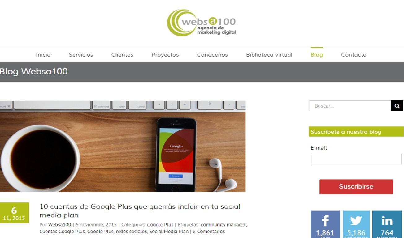 Websa100
