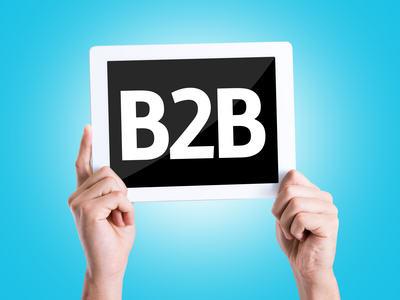 Casos de éxito social media B2B