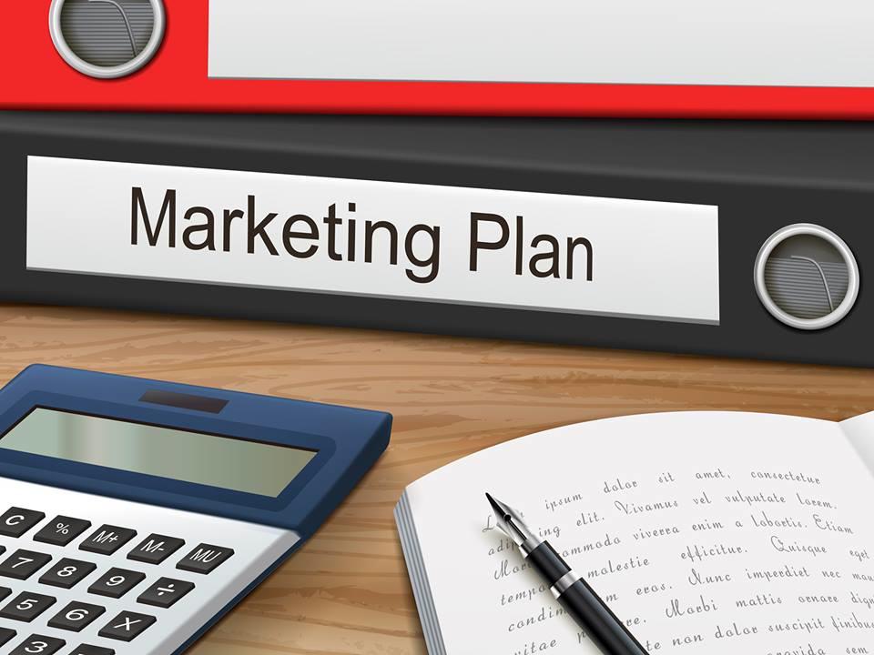 Razones por las cuales cualquier negocio debería contar con un plan de marketing