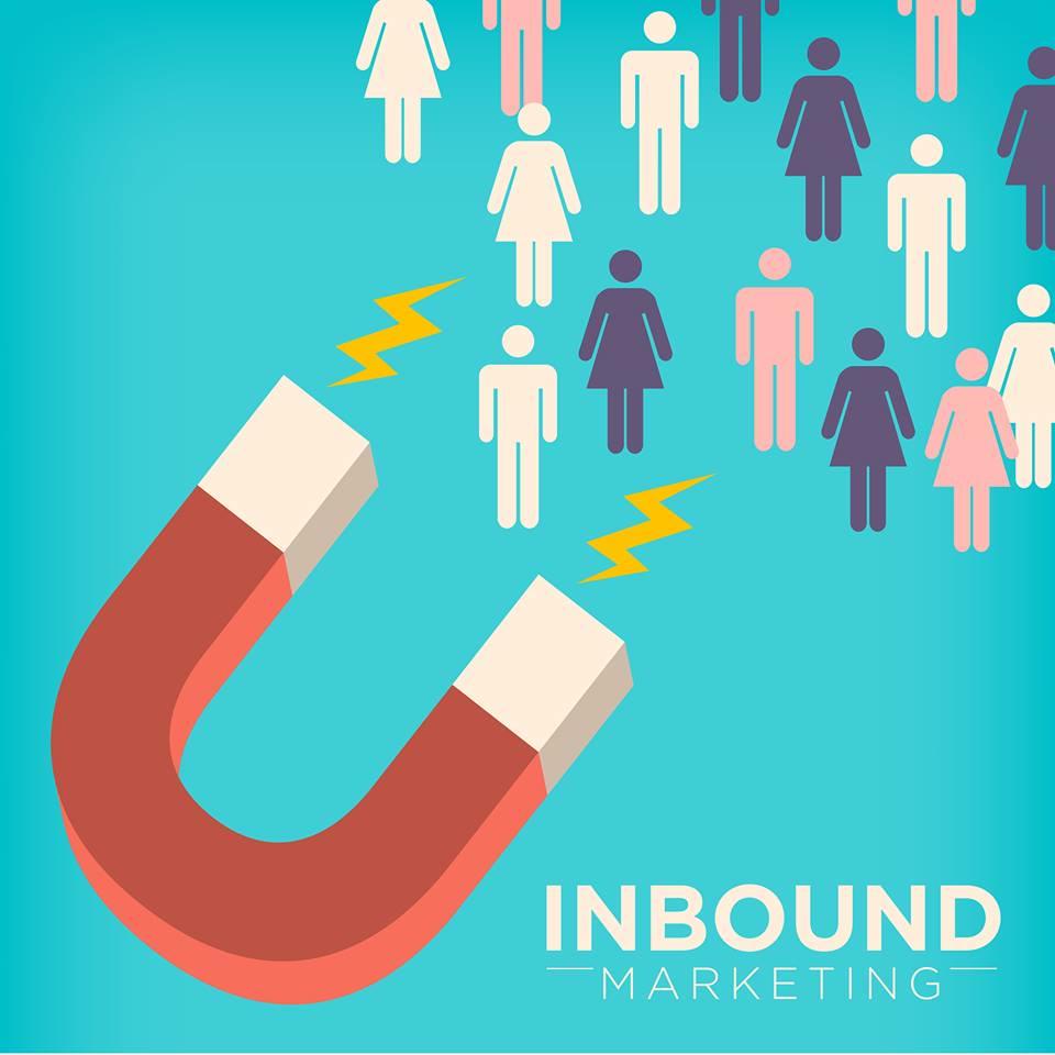 Por qué Inbound Marketing para negocios B2B