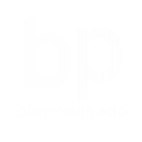 bp logo-variaciones de color_Mesa de trabajo 1 copia