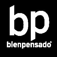 bp logo-variaciones de color_Mesa de trabajo 1 copia