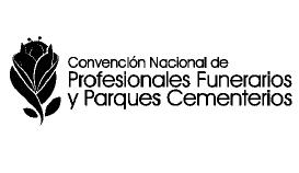 Convencion Nacional de Profesionales Funerarios