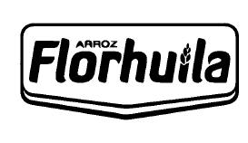 Arroz Flor Huila