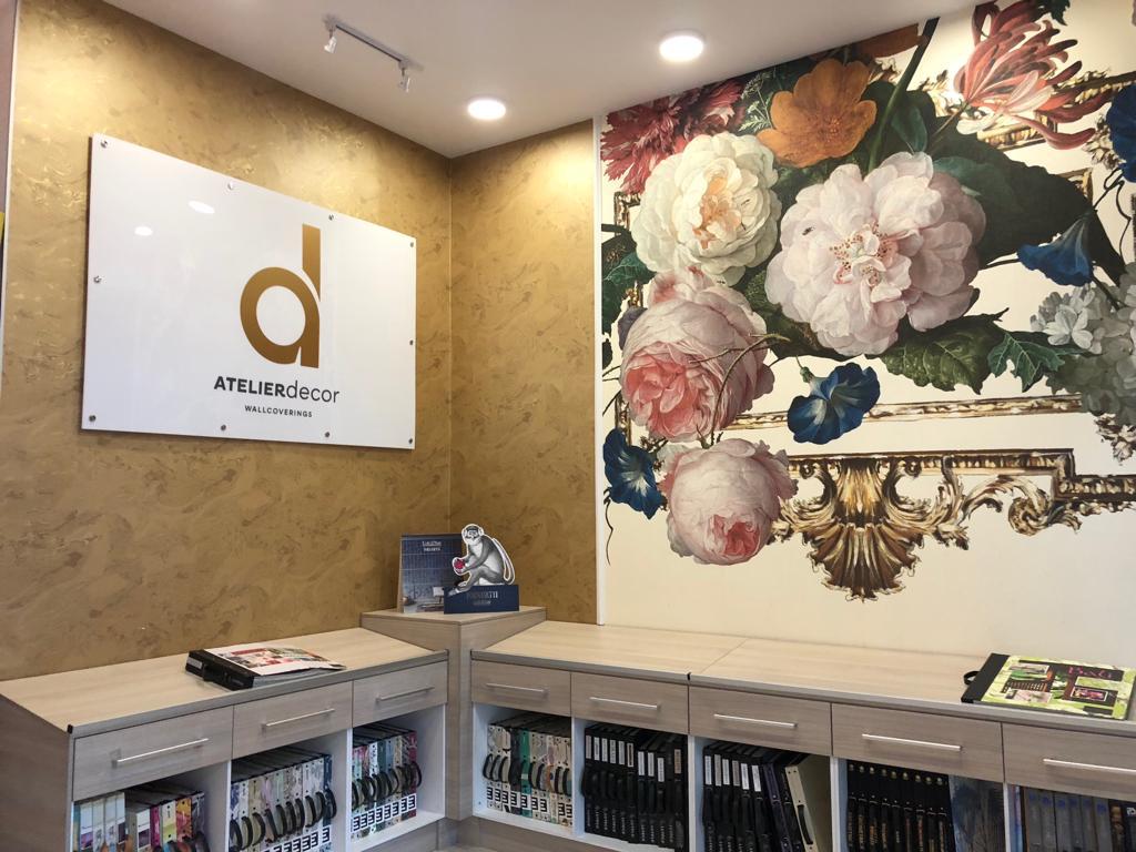 Atelier Decor Panama