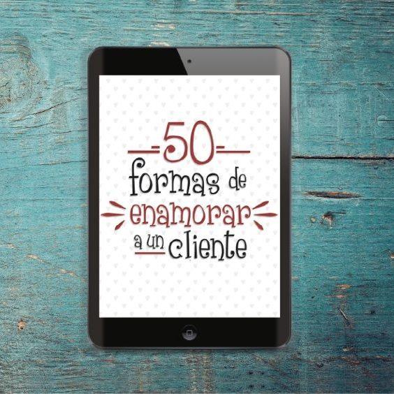 50-FORMAS-PORTADA