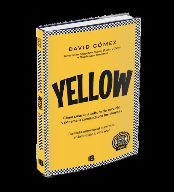 libro-yellow