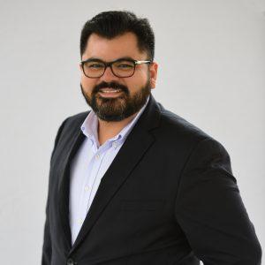 Ricardo Fernandez Tax Strategi