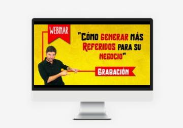 webinar-referidos