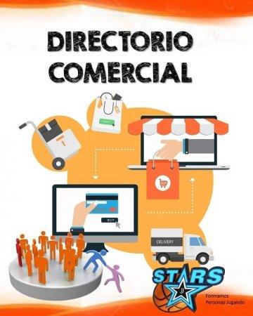 Stars directorio