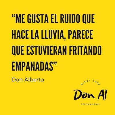 Don Al Empanadas 3