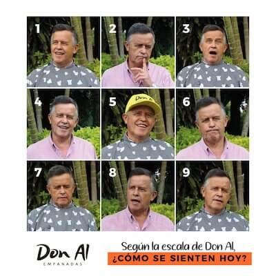 Don Al Empanadas 6