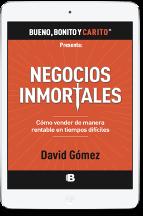 portada-ebook-negocios-inmortales