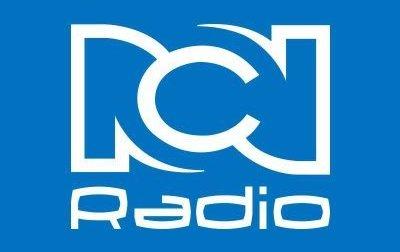 RCN Radio Negocios Inmortales