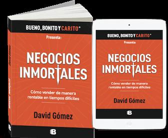 portada-negocios-inmortales