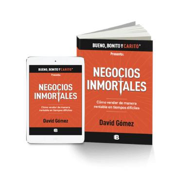 negocios-inmortales