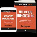 Negocios-Inmortales-fisico-y-digital