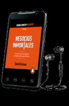 Portadas Negocios Inmortales (2)