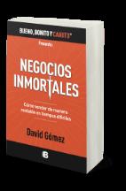 Portadas Negocios Inmortales (3)