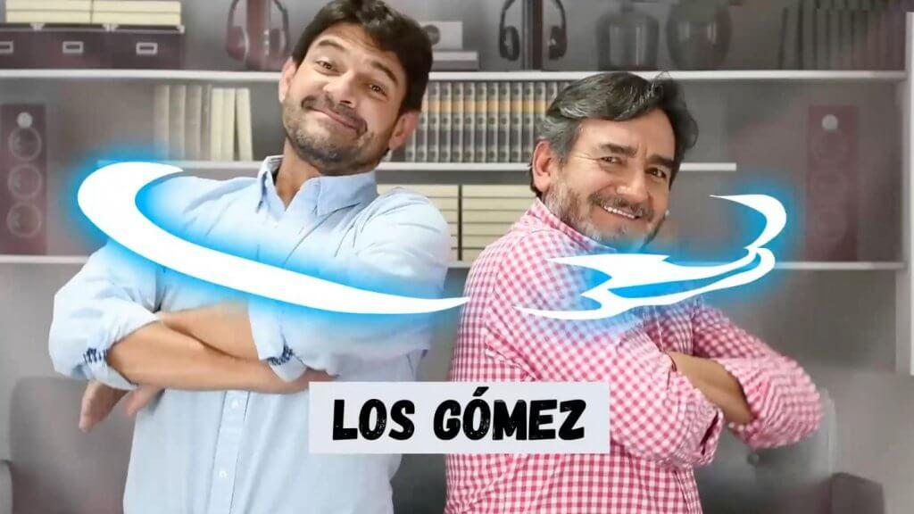 Cómo vender un incremento de precios por Los Gomez