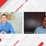 Entrevista a Raul Canoa BP 2