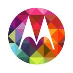 Breve historia de las marcas: Motorola