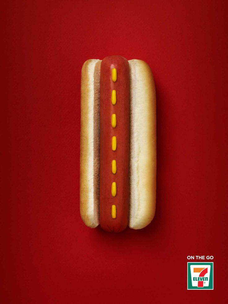 Smart Life Hot Dogs