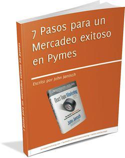 7-pasos-para-un-mercadeo-exitoso-en-pymes