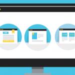 8 formas creativas de utilizar una Landing Page