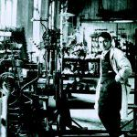 Breve historia de las marcas: Adidas