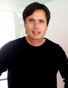 Adrian Pelaez