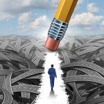 Cómo evaluar la efectividad de su plan de marketing de contenidos