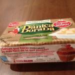 Nuggets de Mercadeo: Margarina Dánica, ejemplo de alianza para creación de contenido