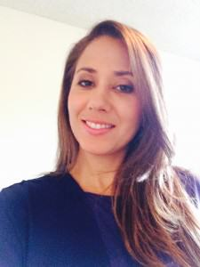 Andrea Tovar - Teamwork Marketing
