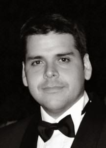 Andres Felipe Chavez