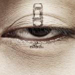 Nuggets de Mercadeo:  Efectividad publicitaria. El sueño es más fuerte que usted