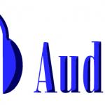 Cómo usar Audacity para editar audios profesionalmente