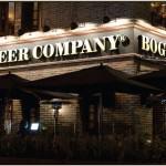 """Nuggets de Mercadeo: Bogotá Beer Company, ser """"pequeño"""" es el diferencial"""
