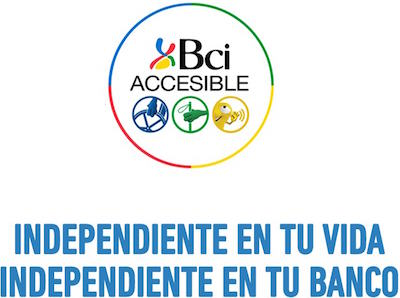 BCI Accesible