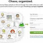 Las mejores herramientas para project management