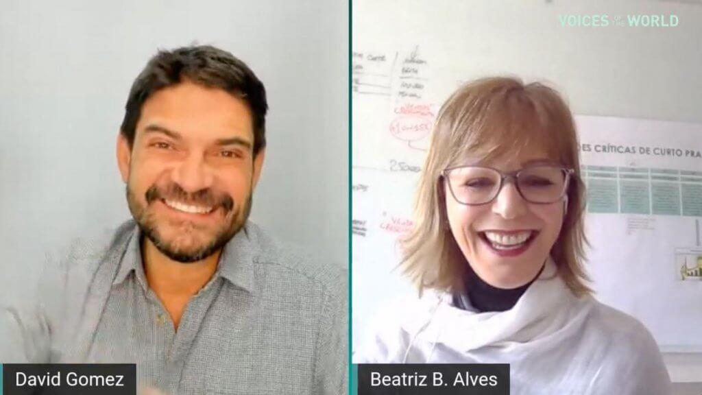 Beatriz B Alves BR Goods