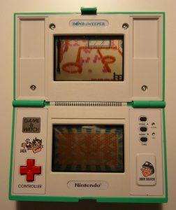 bomb_sweeper_-_gamewatch_-_nintendo_2