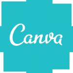 Cómo usar Canva para crear contenido gráfico
