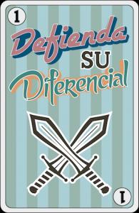 carta-1-defienda-su-diferencial
