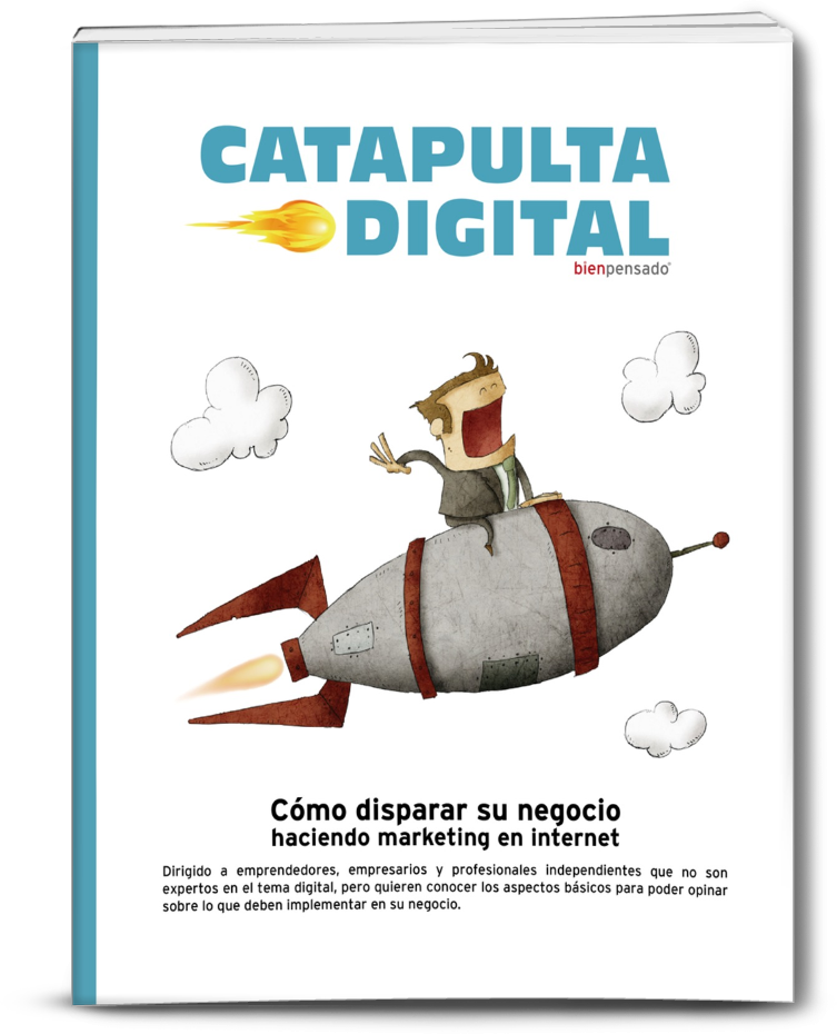 Catapulta Digital Caratula eBook v2