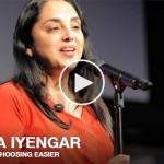 7 imperdibles charlas de marketing en TED